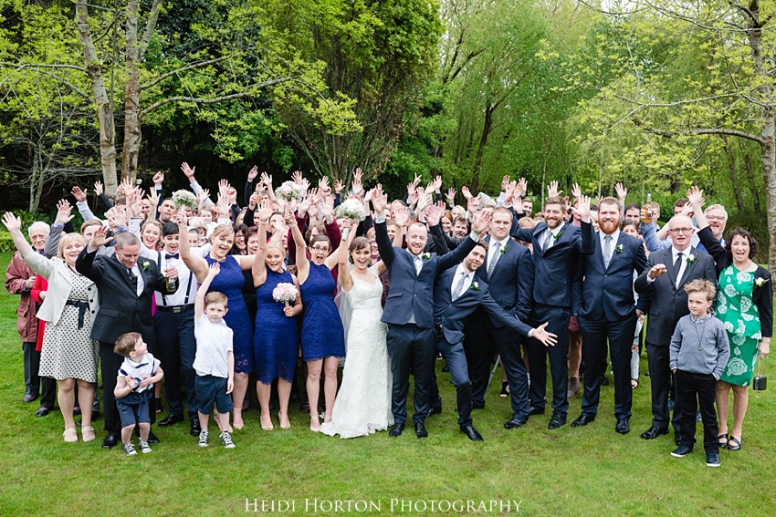 Beersheba Estate Invercargill wedding, Beersheba Estate wedding photographer, southland wedding photographer, timeless wedding photos southland, Heidi Horton Photography