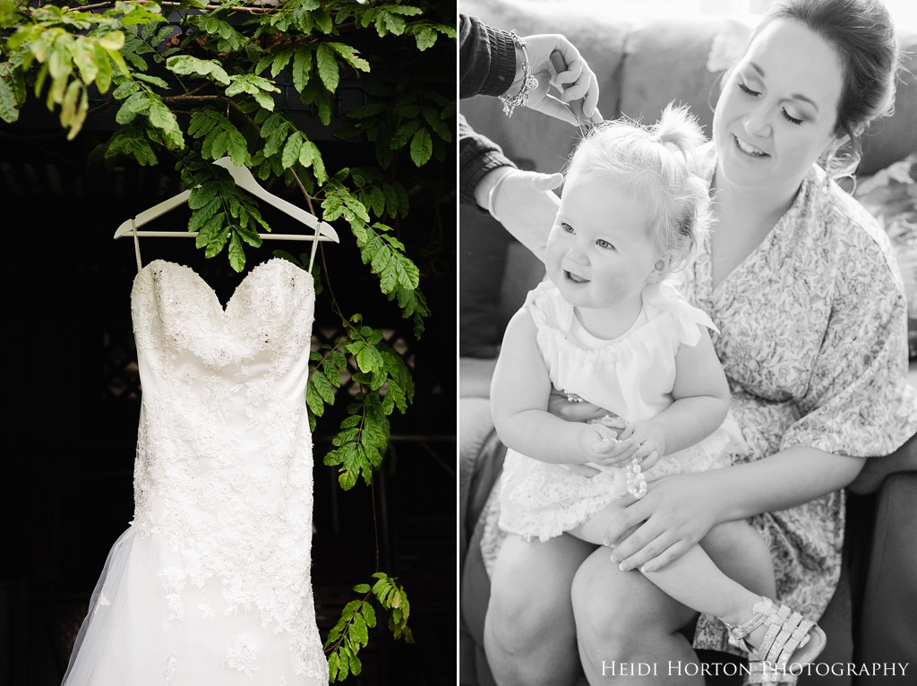 wedding details, brides by donna are wedding dress, sophia tolley wedding dress, Argyle Cottage Garden Invercargill wedding, Argyle Cottage Garden, Invercargill wedding venue, garden wedding Southland, Southland wedding photographer, Heidi Horton Photography