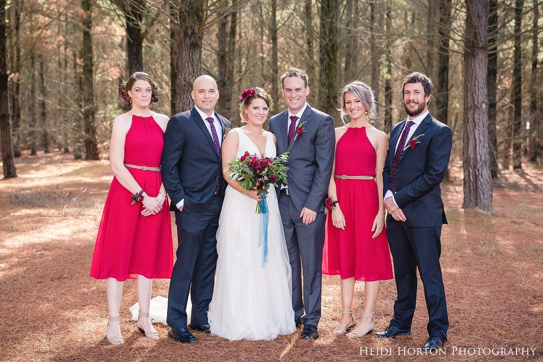 pine forest wedding photos, Cromwell Central Otago wedding, Bannockburn Cromwell wedding, Cromwell wedding photographer, Central Otago wedding photographers, Heidi Horton Photography