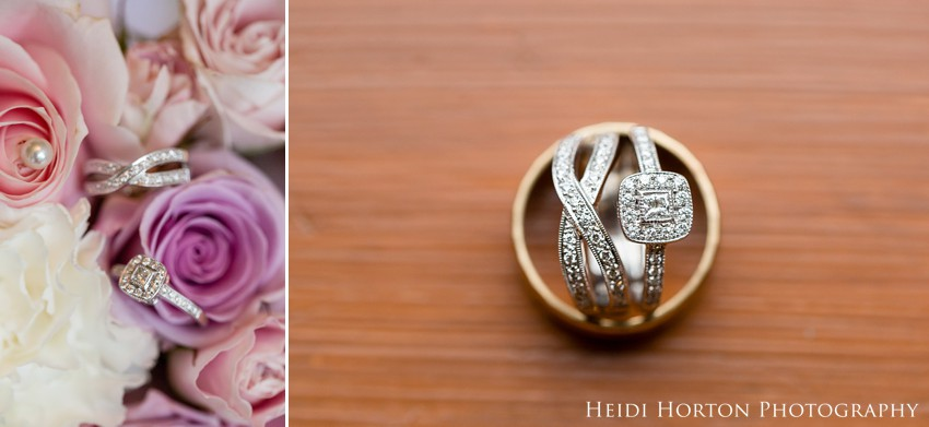 macro wedding ring photo, engagement rings photos, nz wedding photographer, wedding ring shots southland photographer, southland wedding photographer, central otago wedding photographer, Heidi Horton Photography