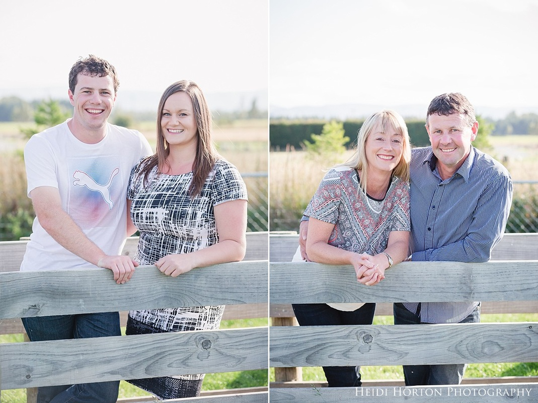 Riversdale family portrait photographer, Riversdale Southland photographer, Southland family portraits photographer, Southland fun family photographer, candid, natural photos Southland, Heidi Horton Photography