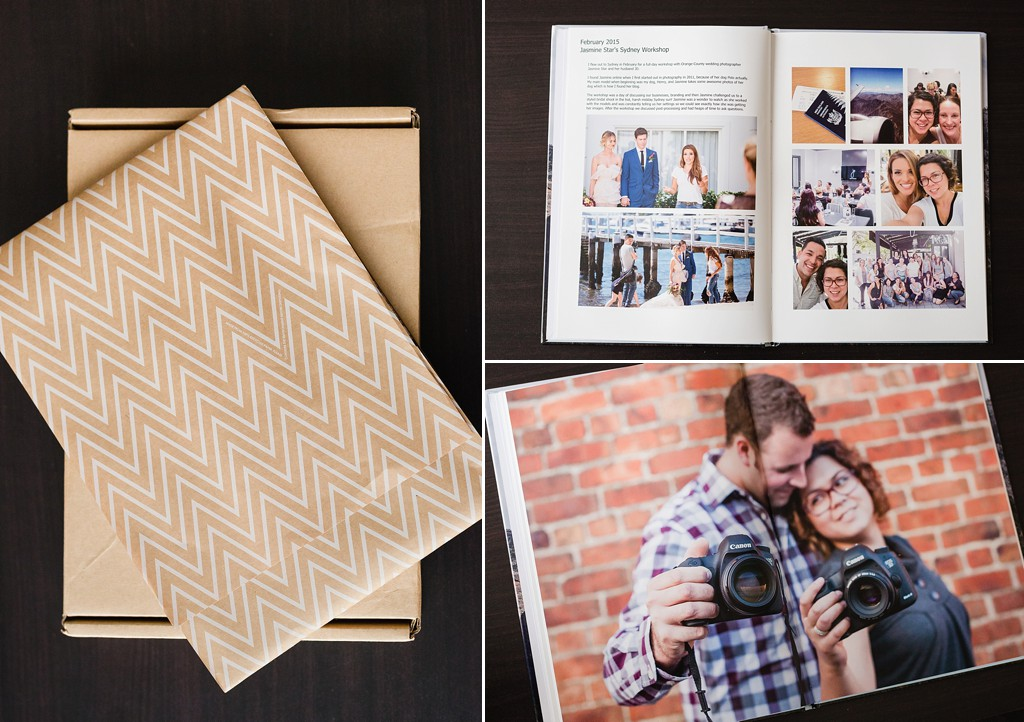 annual yearbook, momento pro photo book album, print your photos