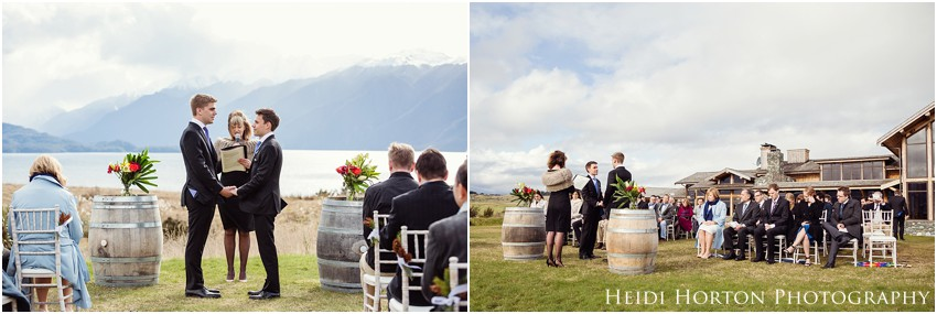 wedding photographer southland with second shooter, wedding photographer otago with second shooter, second shooter weddings, benefits of a second shooter, Heidi Horton Photography