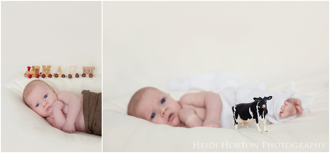 Heidi Horton Photography, Southland Newborn Photographer, Gore newborn photographer, Southland in-studio newborn photography, natural lifestyle newborn photography
