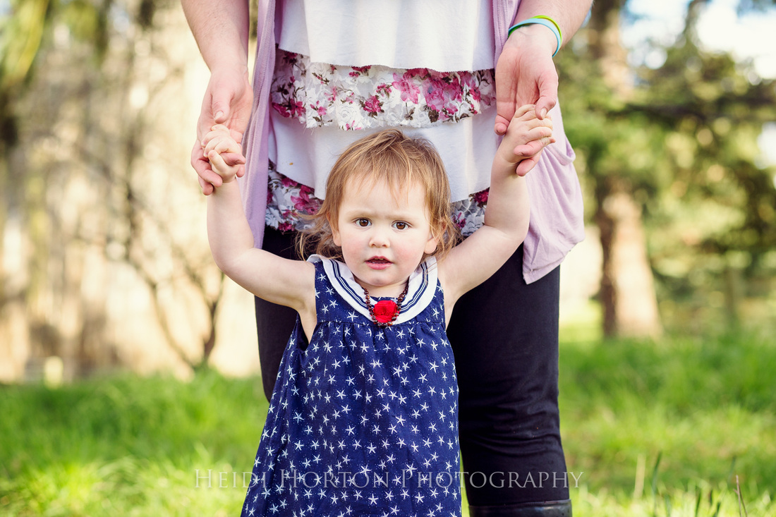 Heidi Horton Photography portraits southland nz photographer