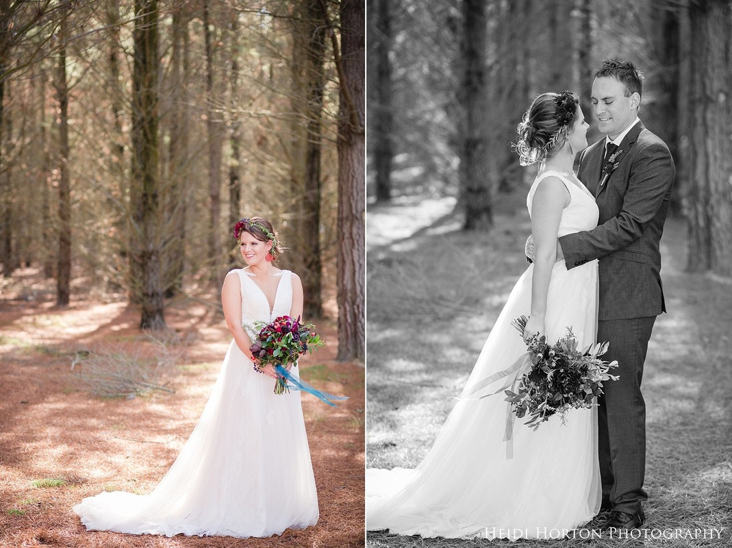 pine forest autumn wedding, Autumn Central Otago wedding, Cromwell Central Otago wedding, Bannockburn Cromwell wedding, Cromwell wedding photographer, Central Otago wedding photographers, Heidi Horton Photography