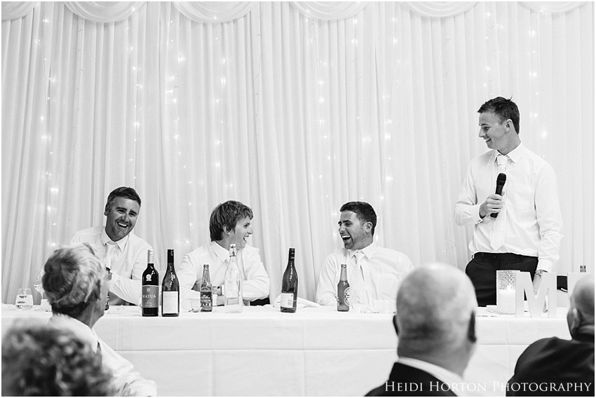 otago wedding photographer, southland wedding photographer, first look wedding, wedding planning inspiration, wedding timeline tips, Heidi Horton Photography