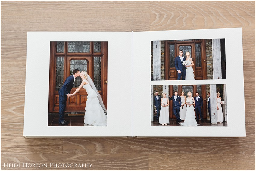 Queensberry Wedding Albums NZ, quality wedding albums, wedding heirlooms, wedding photographer nz Queensberry, wedding photographer southland, wedding photographer central otago, fun timeless wedding photos, Heidi Horton Photography