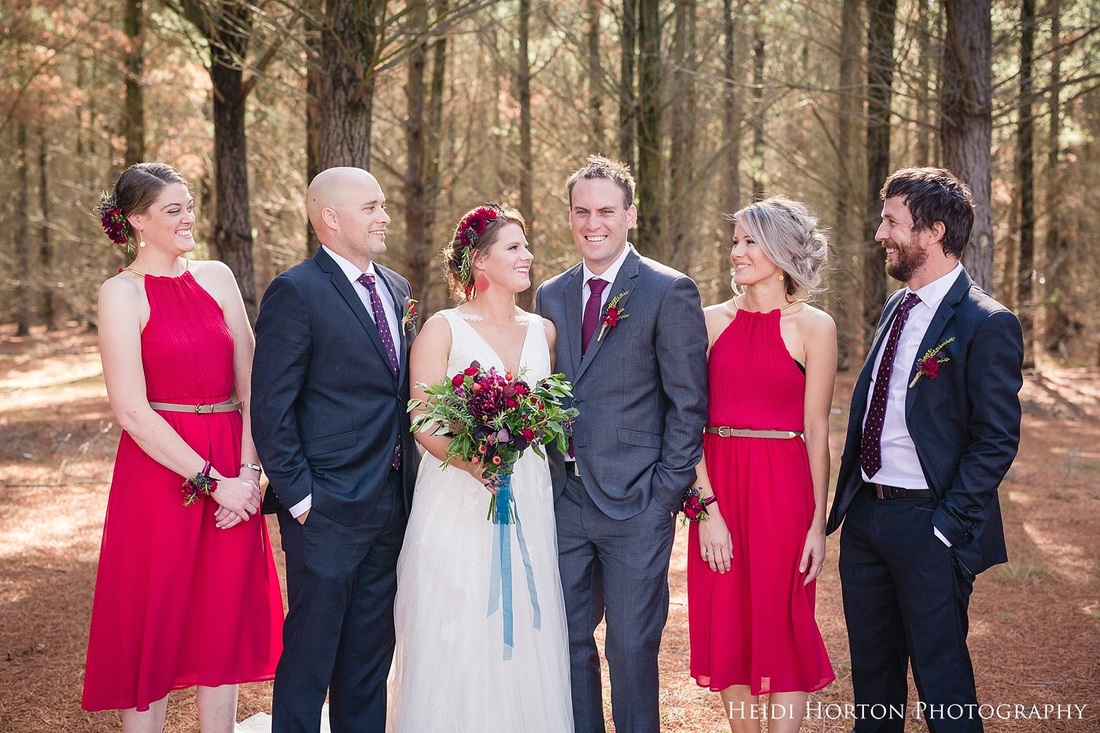 pine forest wedding photos, Autumn Central Otago wedding, Cromwell Central Otago wedding, Bannockburn Cromwell wedding, Cromwell wedding photographer, Central Otago wedding photographers, Heidi Horton Photography