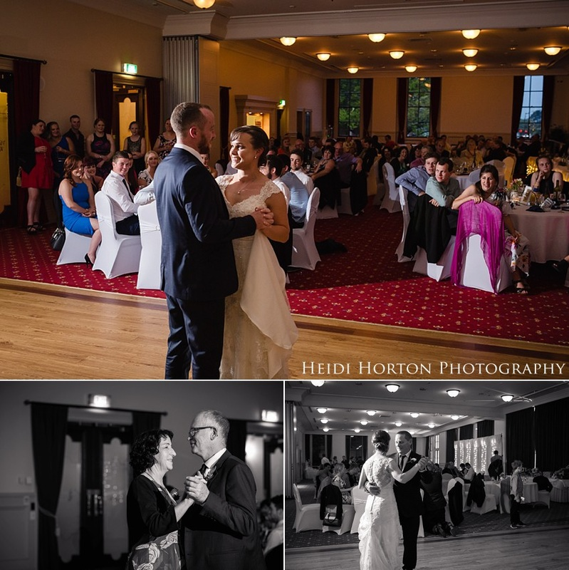 full day wedding coverage southland, civic theatre invercargill wedding, southland wedding photographer, Heidi Horton Photography