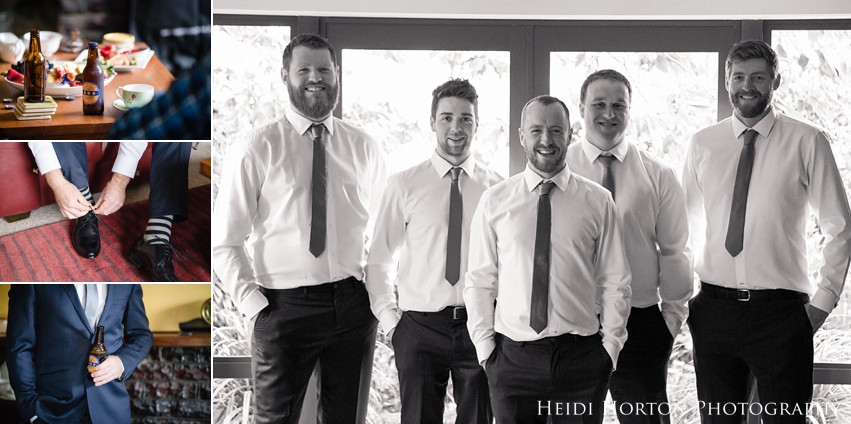 second shooter wedding southland, candid wedding photos southland, Heidi Horton Photography