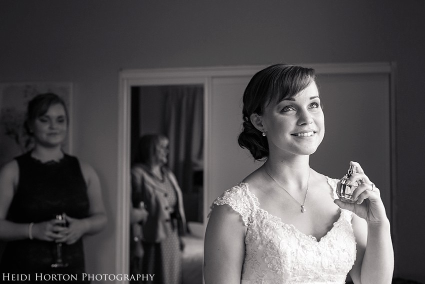 timeless wedding photos nz, beautiful natural wedding photos, southland wedding photographer, Heidi Horton Photography
