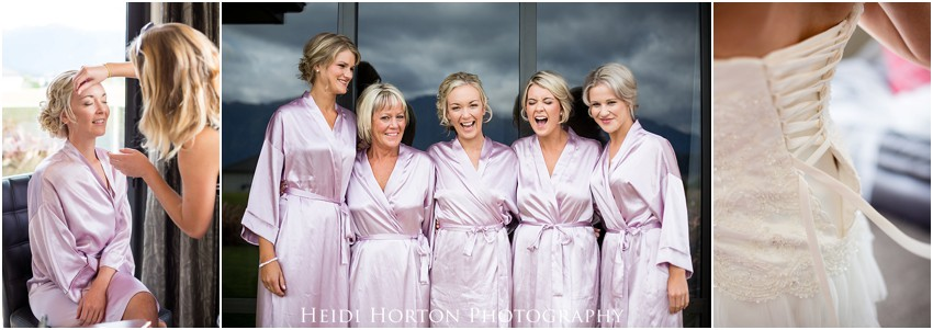 te anau wedding photographer, otago wedding photographer, southland wedding photographer, first look wedding, wedding planning inspiration, wedding timeline tips, Heidi Horton Photography
