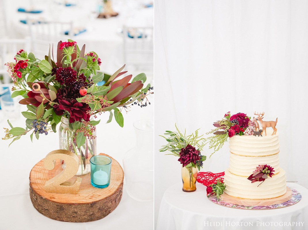 table decor wedding marquee, Autumn Central Otago wedding, Cromwell Central Otago wedding, Bannockburn Cromwell wedding, Cromwell wedding photographer, Central Otago wedding photographers, Heidi Horton Photography