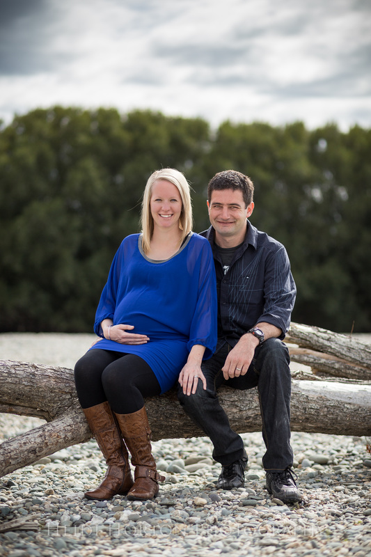 maternity photographer Gore