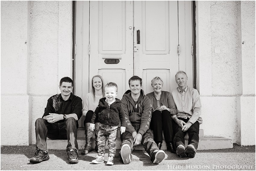 fun family photos southland, family photos southland, southland family photographer, Heidi Horton Photography