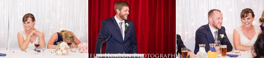 civic theatre invercargill wedding, southland wedding photographer, Heidi Horton Photography