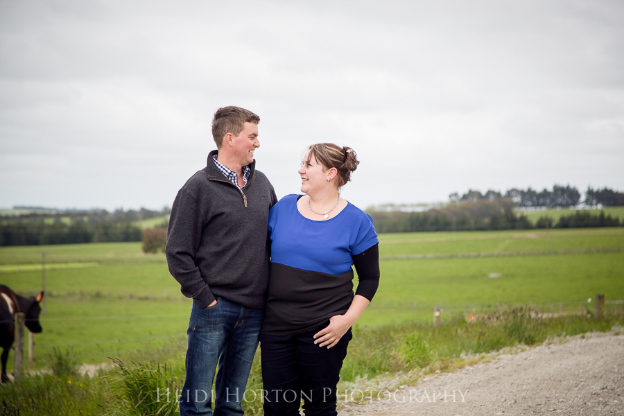 Heidi Horton Photography, Portrait & Wedding Photographer, Gore Photographer, Southland Photographer, family portraits Southland
