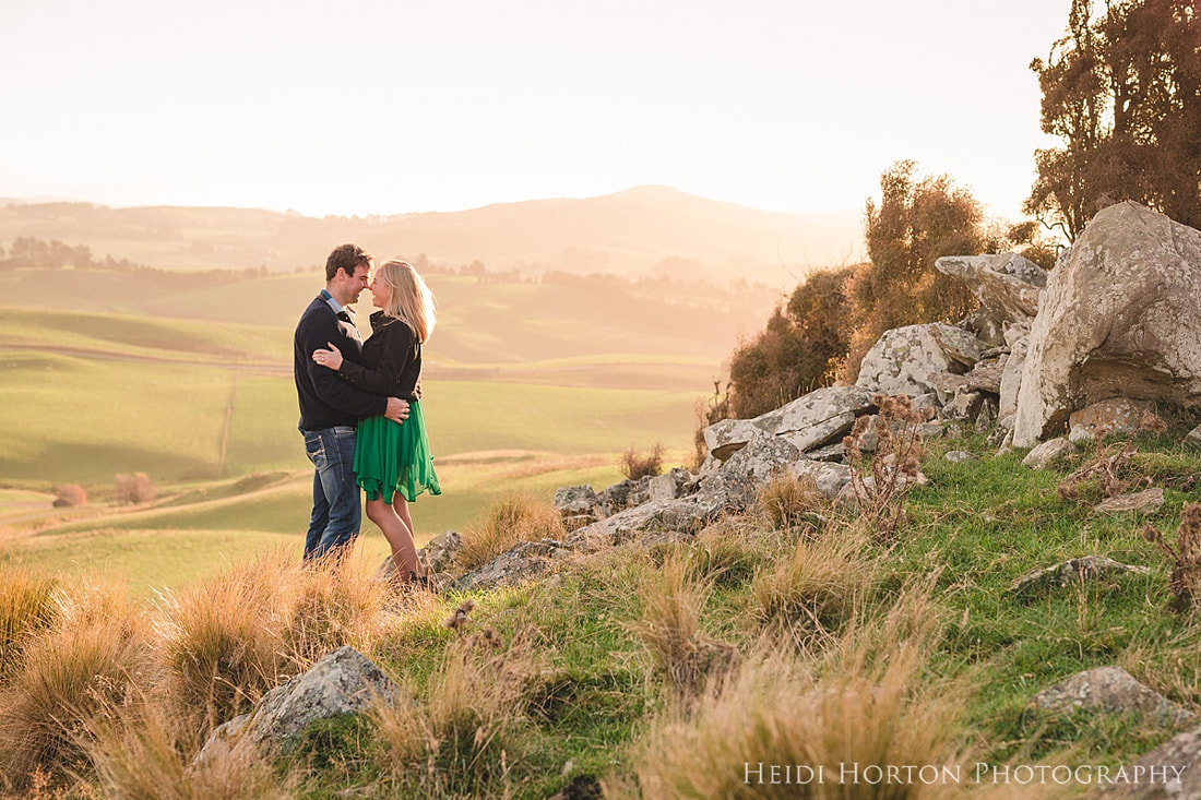 Heidi Horton Photography, Southland engagement photos, Southland Wedding Photographer, farm portrait photos, Southland photographer, High country farm Engagement photos, rainy day engagement photos, candid engagement photos, Husband and Wife Photography team, Pre-wedding shoot, NZ wedding Photographer, Fun Wedding Photographers, Professional Wedding Photography team, NZIPP Wedding Photographer, Beautiful fun engagement photos, Engagement portraitsPicture