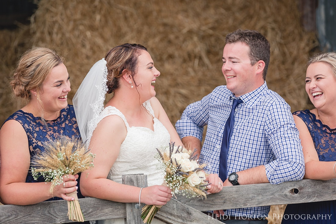 Dunedin Wedding photos, Grandview Gardens wedding, Otago Summer wedding, Otago wedding photographer, Grandview Gardens Outram wedding photos, Heidi Horton Photography, wheat and lavender wedding flowers, husband and wife photographers, timeless fun beautiful wedding photos