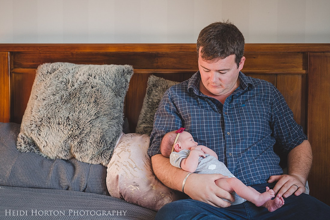 Heidi Horton Photography, lifestyle newborn photographer, at home newborn photos, southland newborn photographer, Gore photographer, Riversdale photographer, non-posed newborn photos, a day in the life portraits