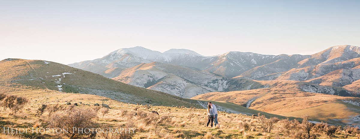 Heidi Horton Photography, Southland engagement photos, Southland Wedding Photographer, Central Otago Wedding Photographer, Te Anau Wedding Photographer, farm country Engagement photos, winter engagement photos, Husband and Wife Photography team, Pre-wedding shoot, NZ wedding Photographer, Best Wedding Photographers, Professional Wedding Photography team, NZIPP Wedding Photographer, Beautiful fun engagement photos, Engagement portraits