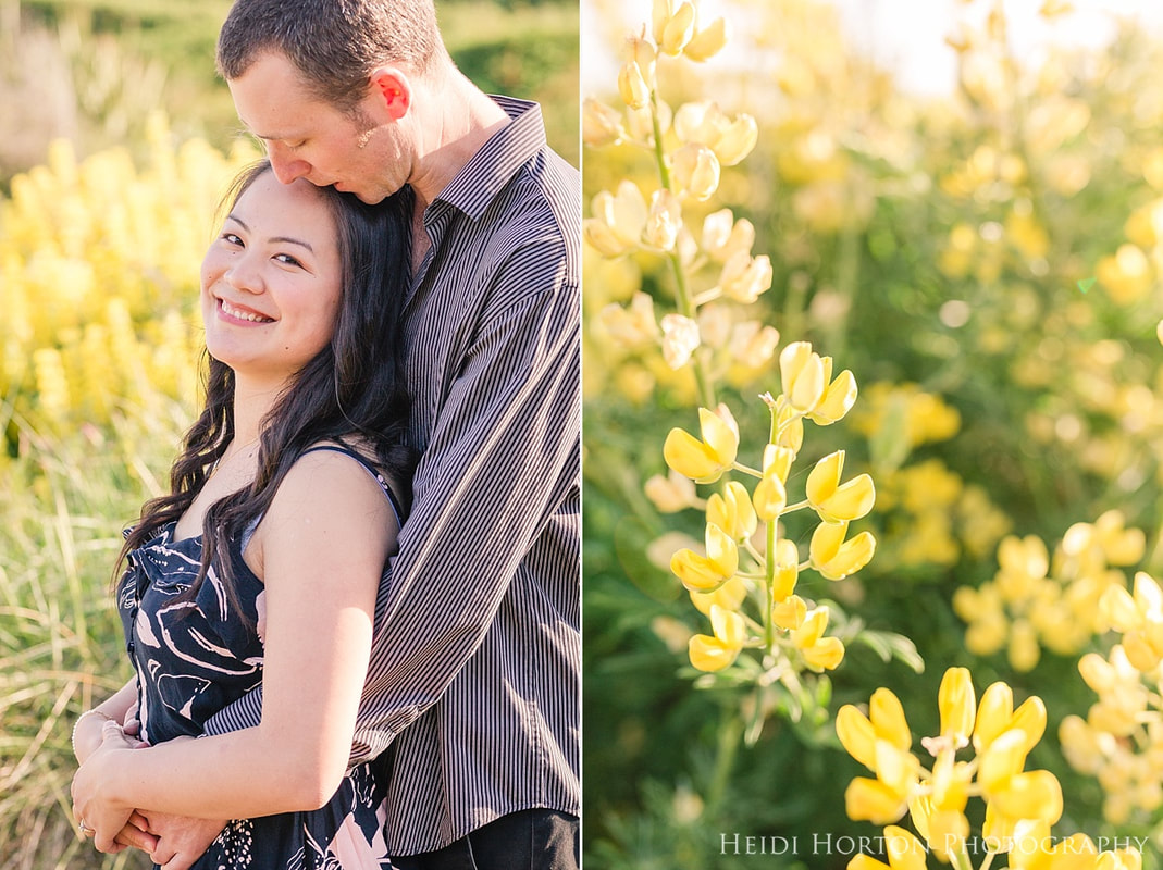 Sandy Point Invercargill, beach engagement session, wedding photographer southland, nz wedding photographer, husband and wife photographers, Heidi Horton Photography
