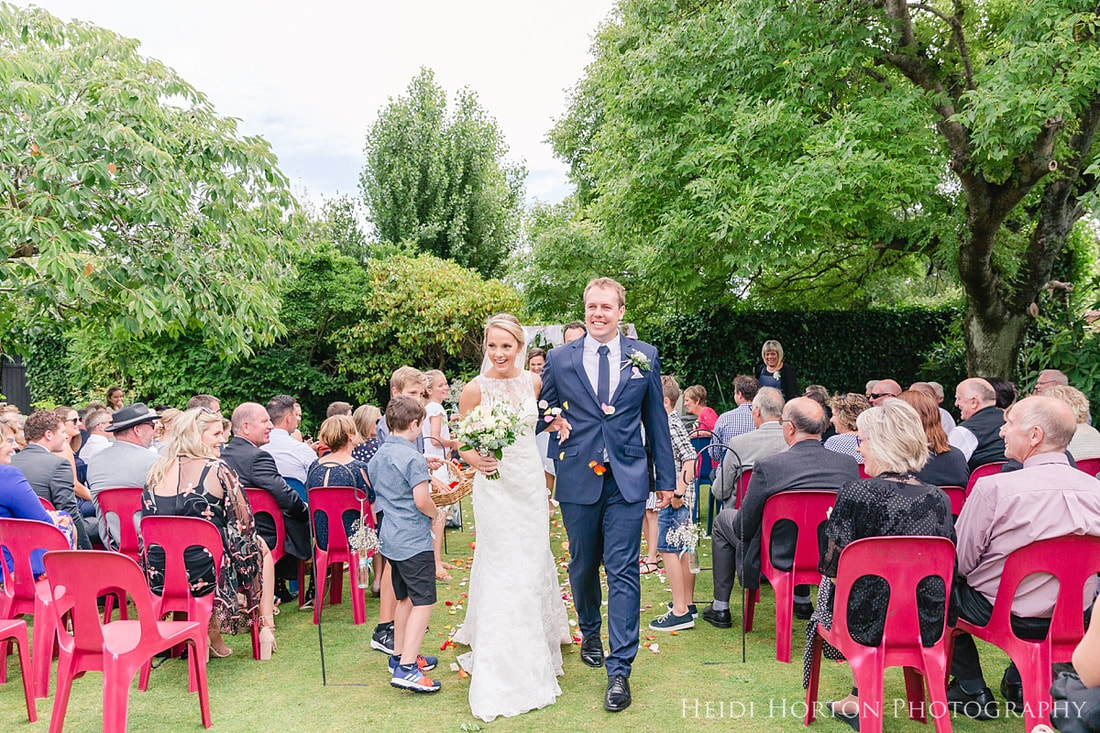 Invercargill wedding photos, Wedding Photographers Southland New Zealand, Southland Wedding Photos, Invercargill wedding, garden wedding venue, Heidi Horton Photography, Windsor Florist Wedding Flowers Invercargill, Jo Williamson wedding celebrant, House of Kavina wedding dress, wedding photographer in Southland with second shooter, timeless fun beautiful wedding photos, Heidi Horton Photography