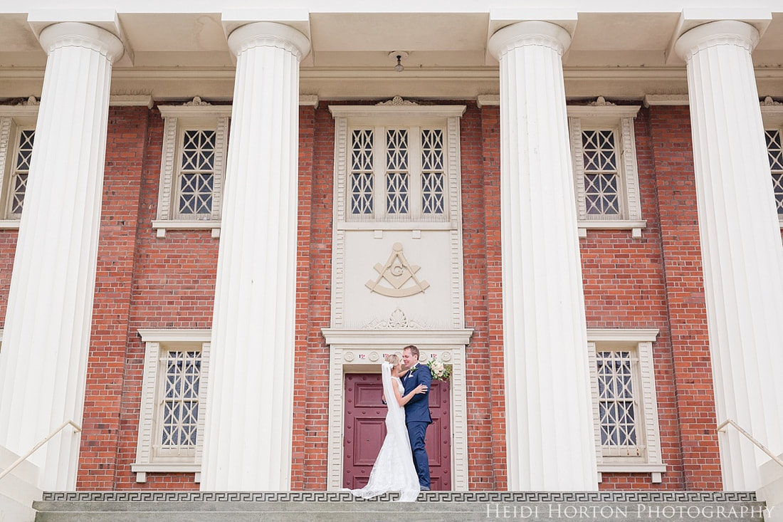 Invercargill wedding photos, Wedding Photographers Southland New Zealand, Southland Wedding Photos, Invercargill wedding, garden wedding venue, Heidi Horton Photography, Windsor Florist Wedding Flowers Invercargill, Jo Williamson wedding celebrant, House of Kavina wedding dress, wedding photographer in Southland with second shooter, timeless fun beautiful wedding photos, Masonic Lodge wedding photos, Heidi Horton Photography