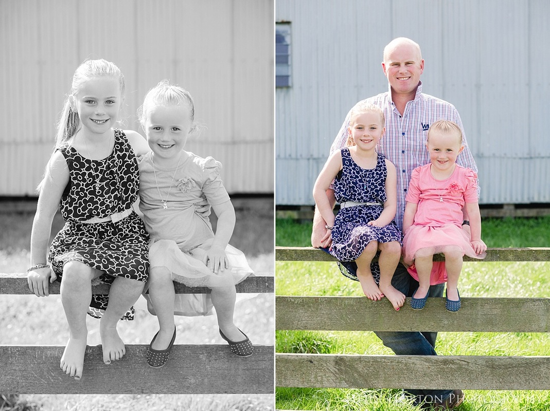 Invercargill family portrait photographer, Invercargill Professional Photographer, Gore photographer, Gore Professional Photographer, Southland Professional Photographer, Southland family portrait photographer, Southland photographer, Heidi Horton Photography