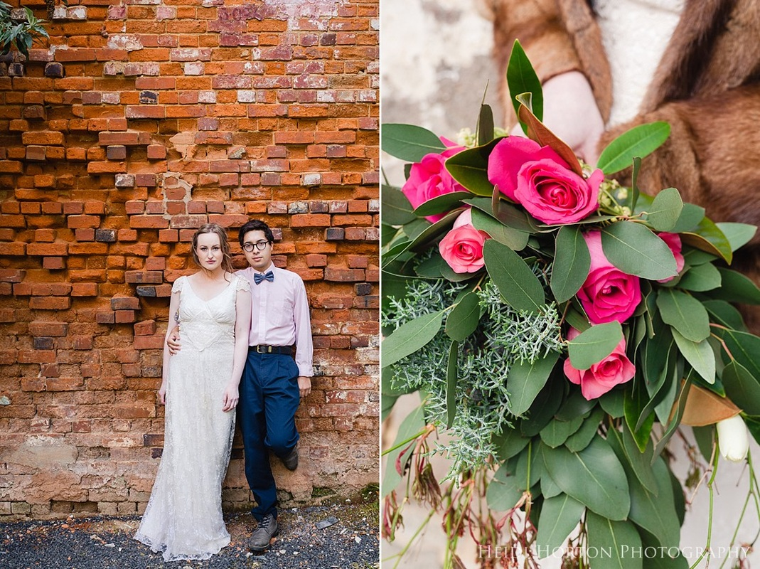 twigs n twine dunedin, wedding flowers inspiration, urban inspired wedding shoot, urban wedding inspiration, getting married in the city, dunedin wedding inspiration, dunedin wedding photographer, urban wedding, copper wedding inspiration, otago wedding photographer, Heidi Horton Photography