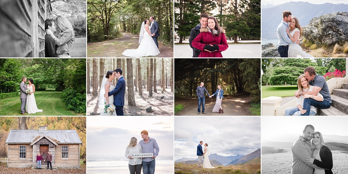 #heidihortoncouples hashtag, Southland wedding photographer, Heidi Horton Photography