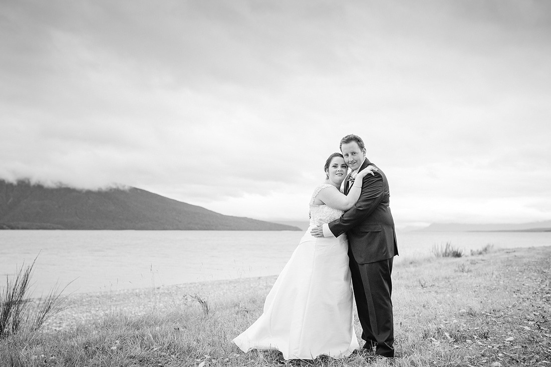 Te Anau Wedding photos, Te Anau Distinction Lakefront wedding, Te Anau Glass chapel wedding, Te Anau wedding photographer, Fiordland photographer, Southland Wedding Photographers, autumn new zealand wedding, timeless fun beautiful wedding photos, Heidi Horton Photography