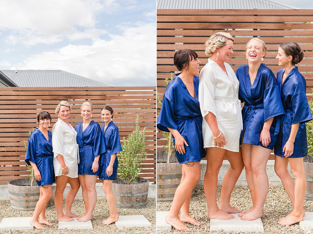 Wanaka Wedding, The Lookout Lodge Wedding venue, Wanaka photographer, beautiful wedding detail photos, beautiful genuine wedding photos, husband and wife photographers, Heidi Horton Photography