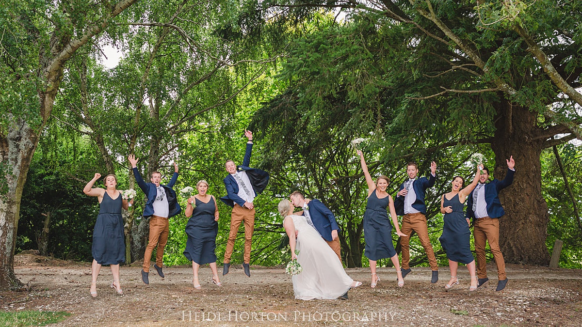 Wedding Blog series, Wedding planning advice, Southland Wedding Photographer, Heidi horton photography